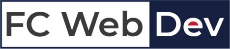 Creazione Siti Web Firenze - FC Web Dev