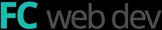 Sito Web per Agenzia di Comunicazione: FC Web Dev 2.0