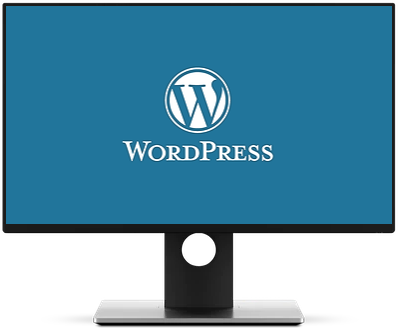 assistenza wordpress firenze