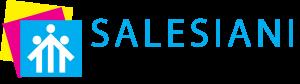 logo sc business upgrade