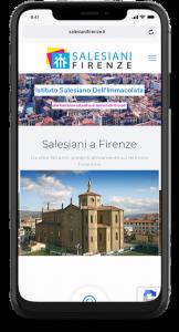 fc web dev 2.0 mobile